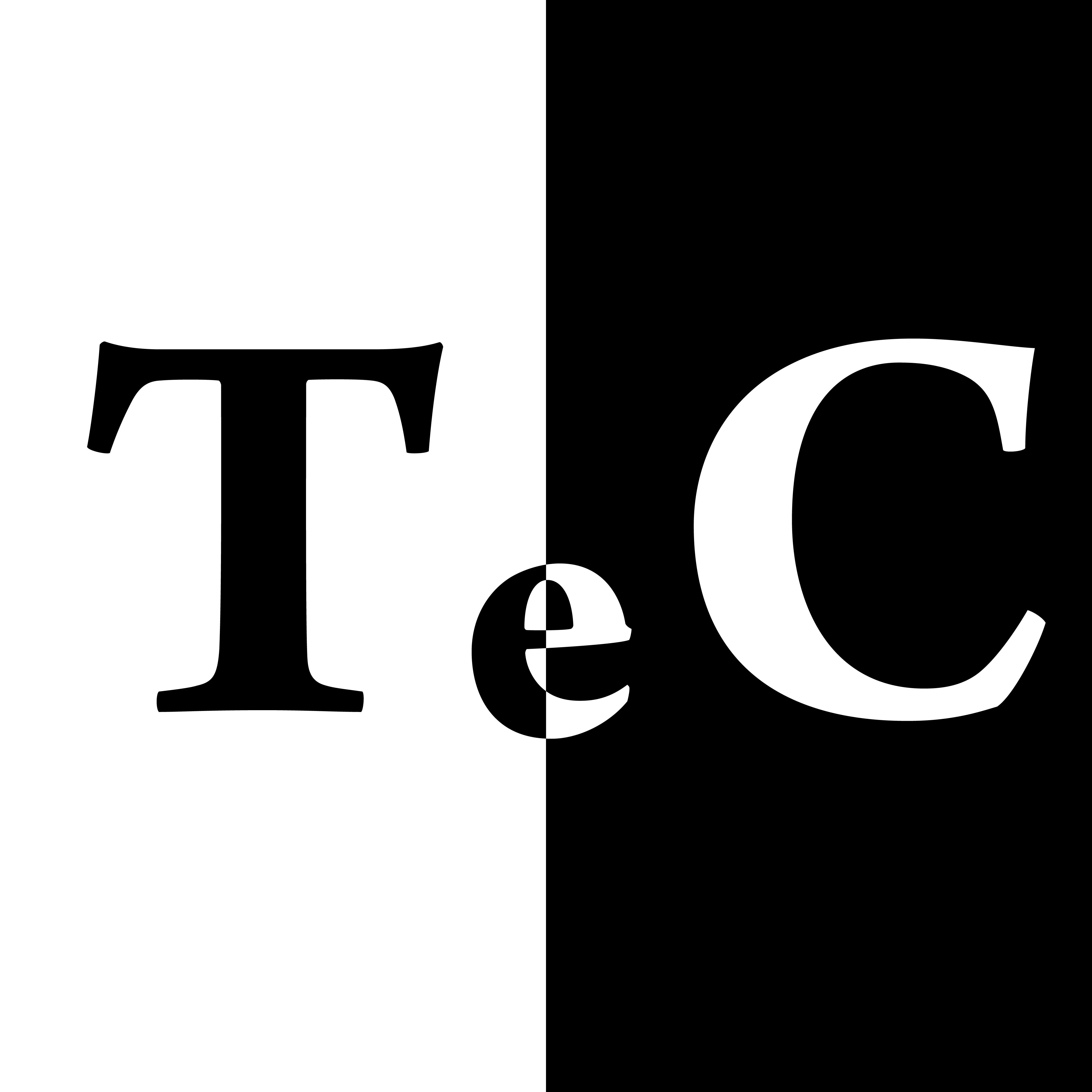 Teoria e Cultura é uma publicação semestral do Programa de Pós-Graduação em Ciências Sociais da Universidade Federal de Juiz de Fora, destinada à divulgação e disseminação de textos na área de Ciências Sociais (antropologia, ciência política e sociologia), estimulando o debate científico-acadêmico. O projeto editorial contempla artigos científicos, verbetes, ensaios, resenhas, entrevistas, fotografias e traduções de textos da área de ciências sociais. A revista publica predominantemente em português e é aberta a outras línguas, havendo justificativa editorial. A revista está classificada, de acordo com a atual avaliação da CAPES, como QUALIS B2 em Sociologia.