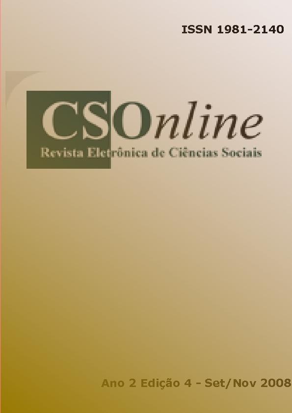 Visualizar n. 4 (2008)