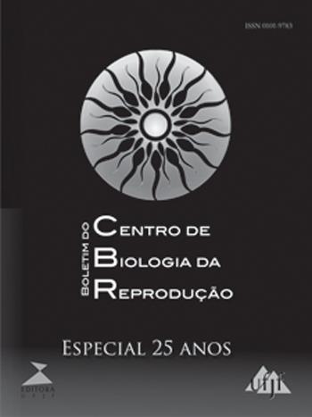 Visualizar v. 26 n. 1/2 (2007)