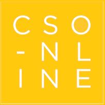 CSOnline