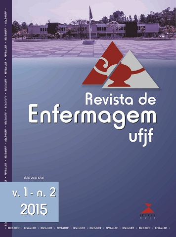 Visualizar v. 1 n. 2 (2015)