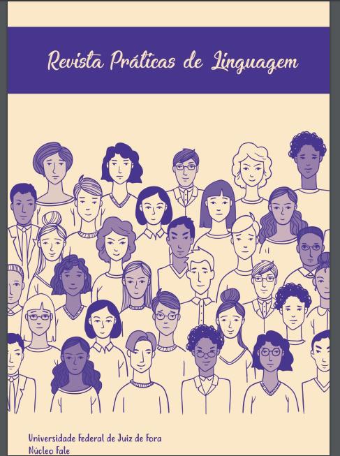 Visualizar v. 10 n. 1 (2020): Residência Pedagógica em Debate