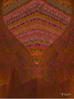 Imagem para capa