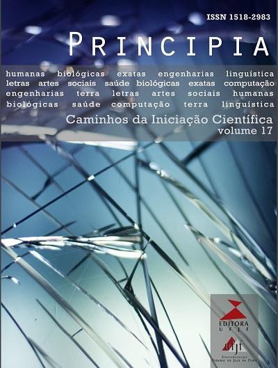 Visualizar v. 17 (2013)