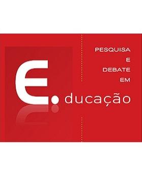 Revista Pesquisa e Debate em Educação