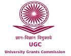 UGC List
